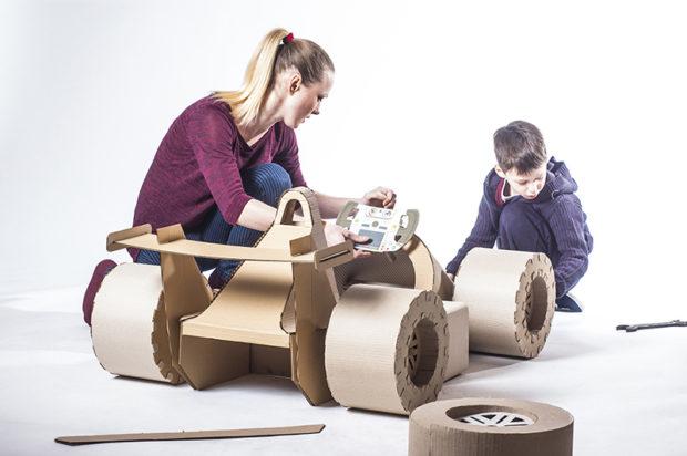 cardboard_toys_20