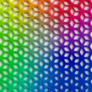 gradientimage-300x300