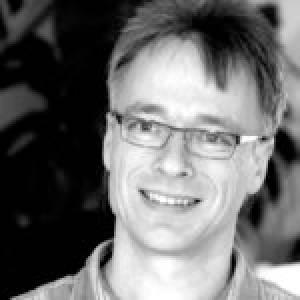 Ulrich Schmerold