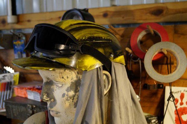 helmet (Medium)