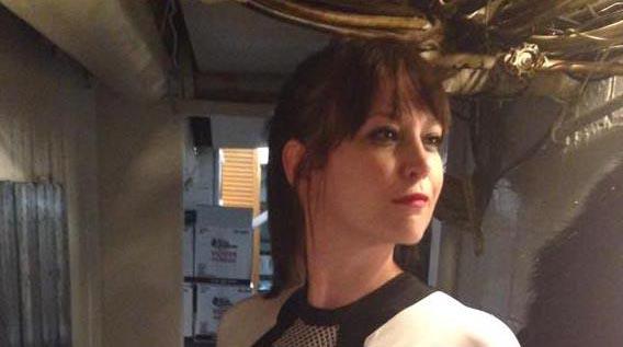 Maker Spotlight: Katie Freeman