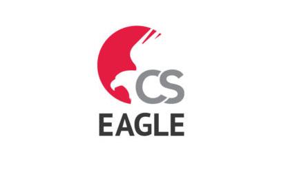 Autodesk Acquires Eagle for PCB Design