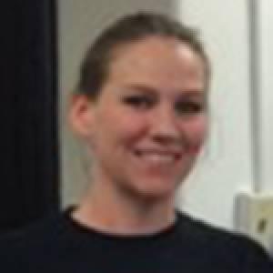 Allison Dotter