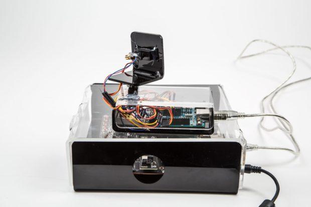 nVidia_Cat_Laser_Toy-3