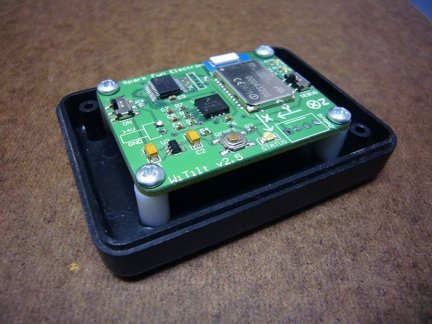10 top tips for working with printed circuit boards makeElectronic Circuit Board With Enclosure Assembly And Components #11