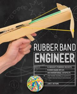 rubberband engineer