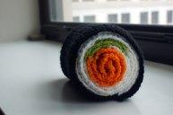 sushiscarf