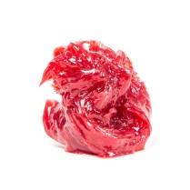 Red 'n' Tacky grease