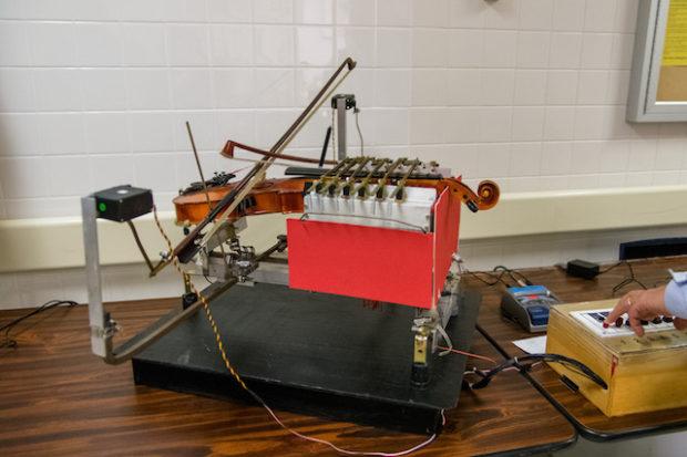 tesla-violin