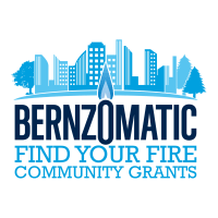bernzomatic (original)