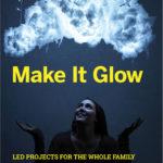 Make It Glow