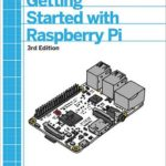 Getting Started with Rasp Pi
