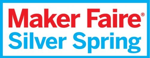 makerfairesilverspring