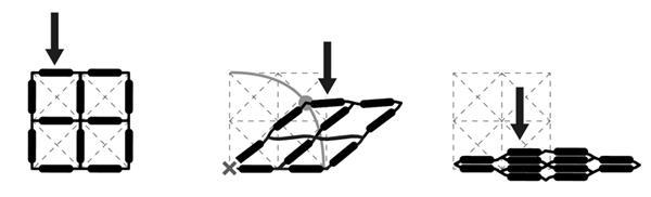 metamaterial-mechanisms-3dprinting-04
