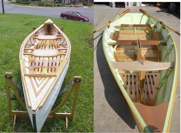 mfa-boats