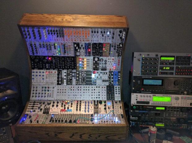 mfm modular-addict-03-800x594