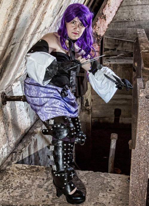 mfm timeline-cosplay-500x750