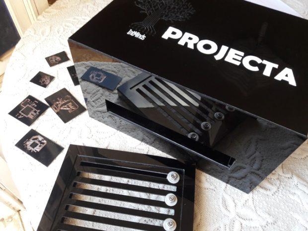projecta-1