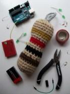 2_crochetresistors