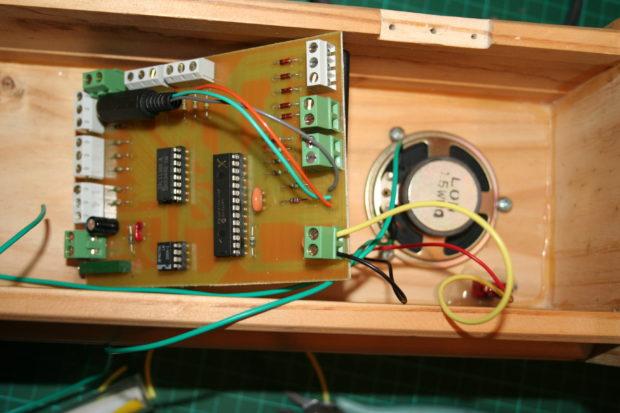 6f-terminate-speaker-wires