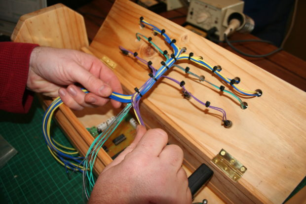 6h-split-loom