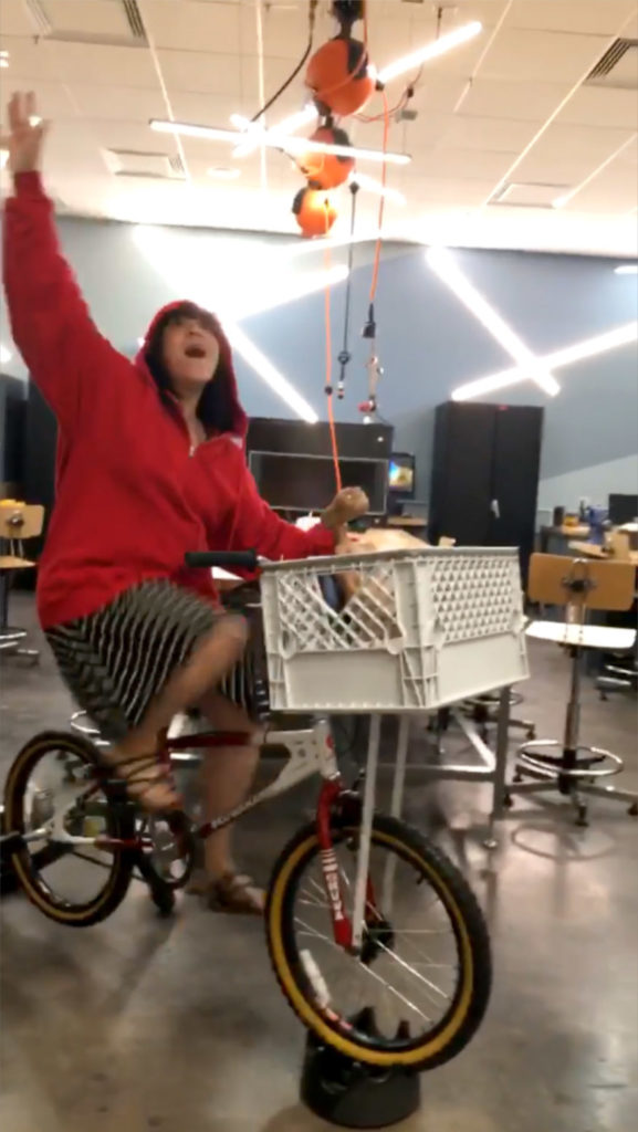 et-bike-577x1024