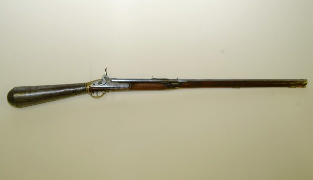 girandoni_air_rifle