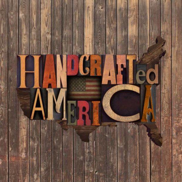 handcraftedamerica-logo