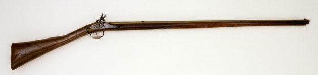 lukens-air-rifle