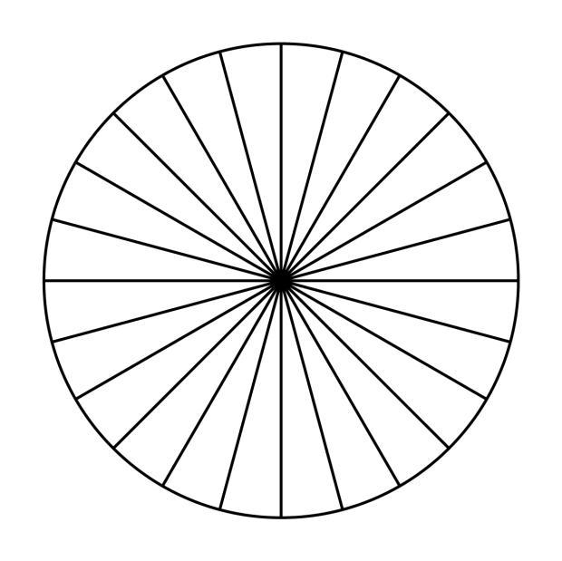 polar-grid