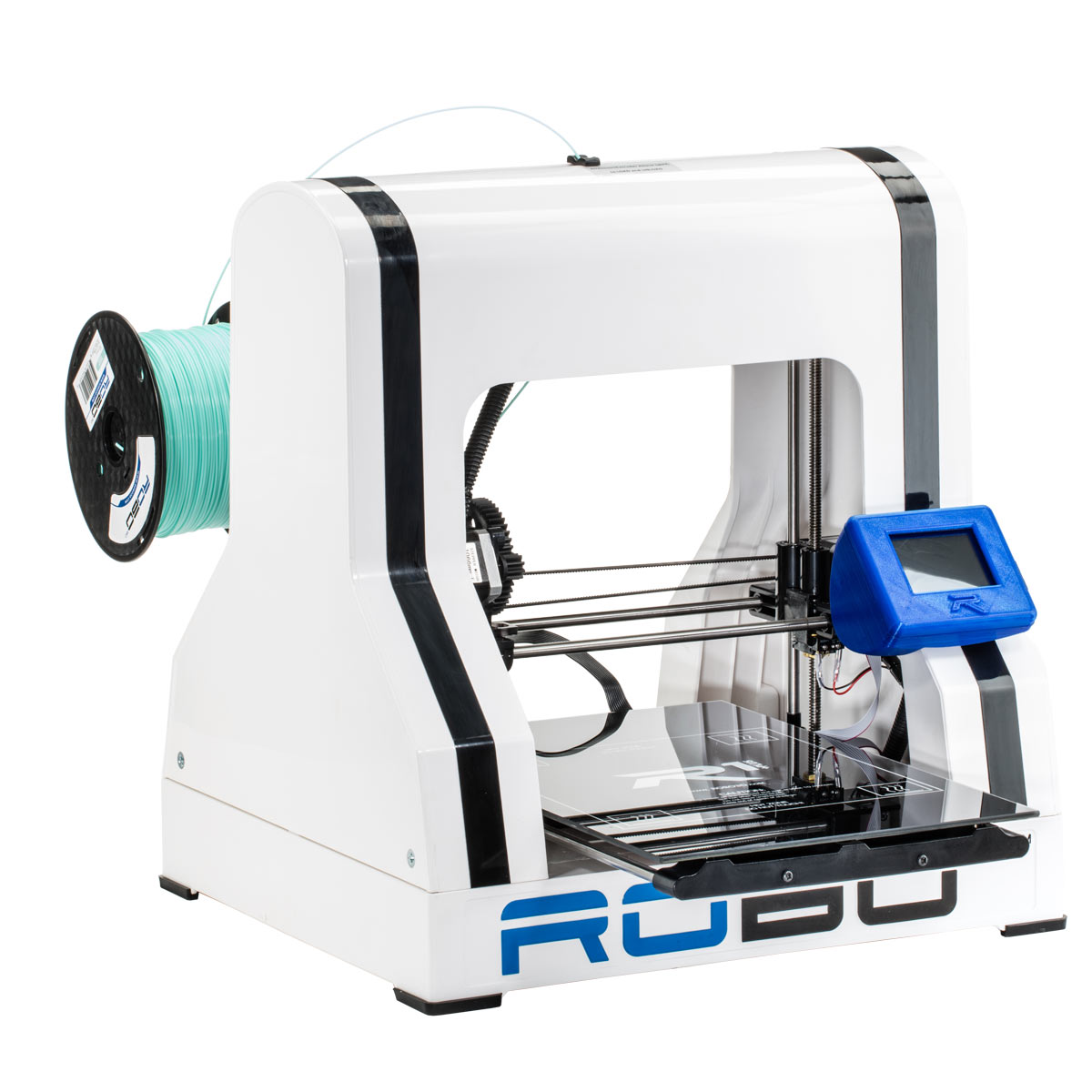 R1 +Plus | Make: DIY Projects and Ideas for Makers