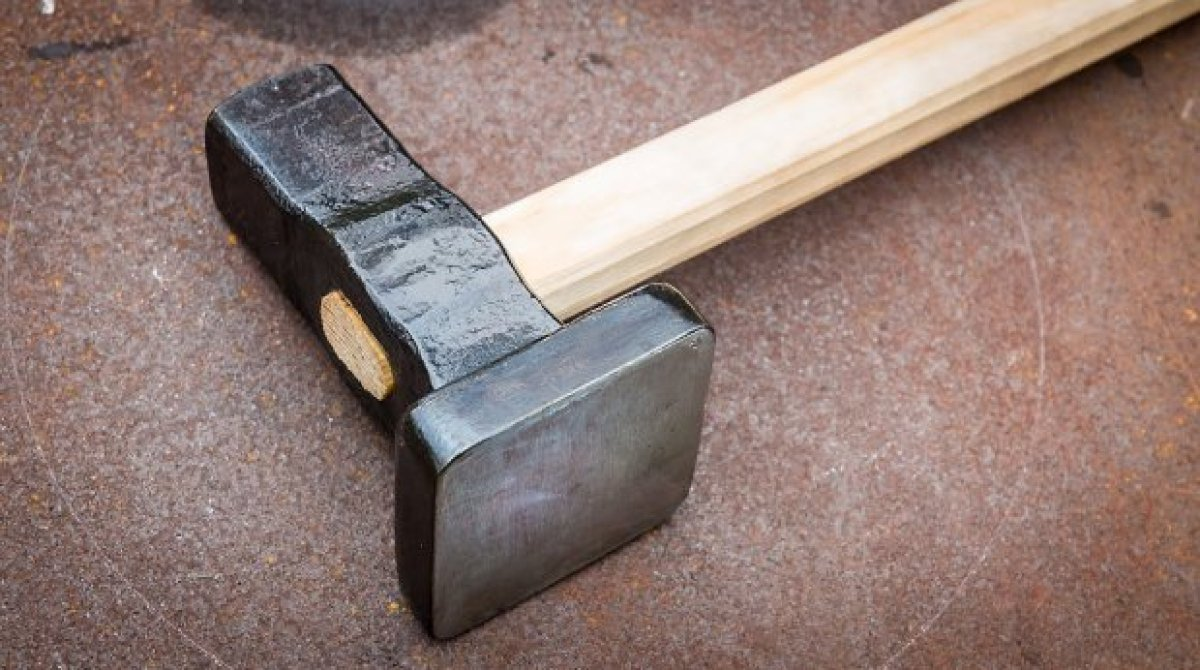 A Dozen of Our Top Homemade Tool Projects