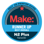 3d-printer-guide-best-overall-runner-up2x