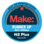 3d-printer-guide-best-overall-runner-up2x
