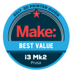 3d-printer-guide-best-value2x