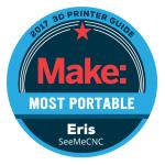 3d-printer-guide-most-portable2x