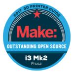 3d-printer-guide-open-source2x