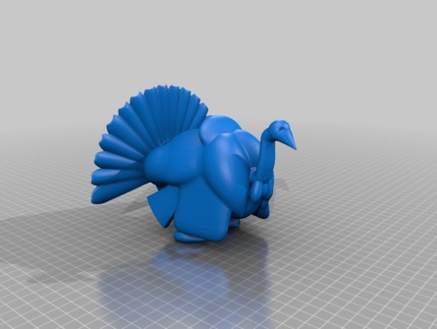 gobbler_preview_featured