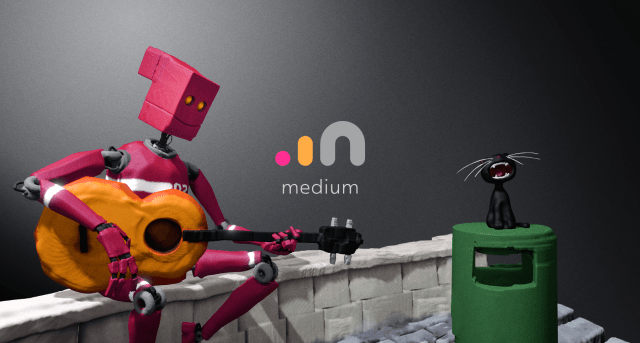 Sculpting 3D Printable Items in Virtual Reality with Oculus Medium