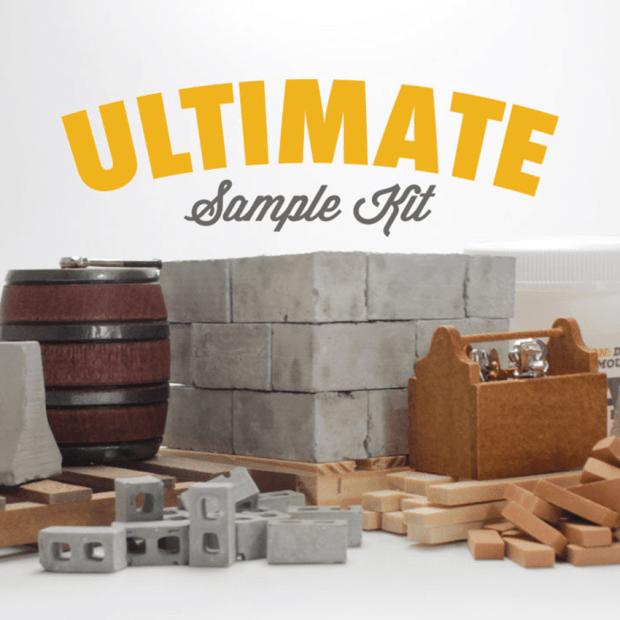 mini-materials-kit