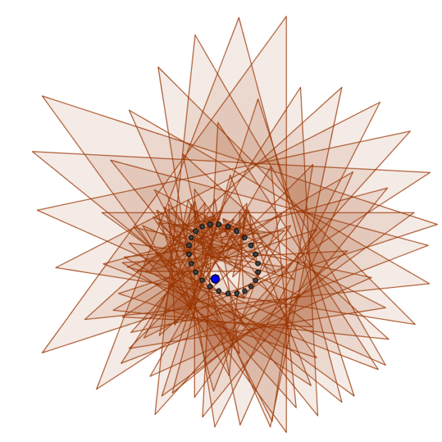 paperfloweriii