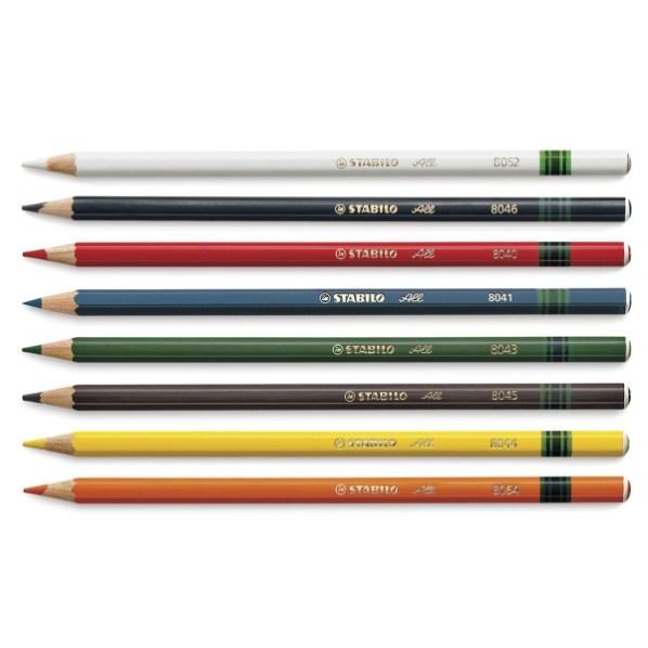 stabilo-workshop-pencil