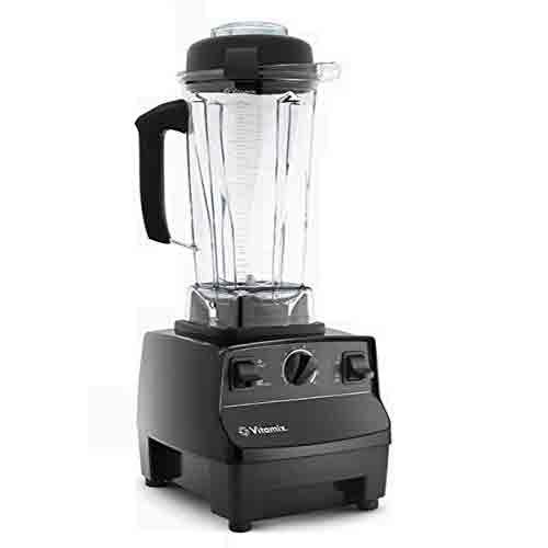 vita-mix-blender