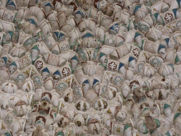 alhambra-closeup