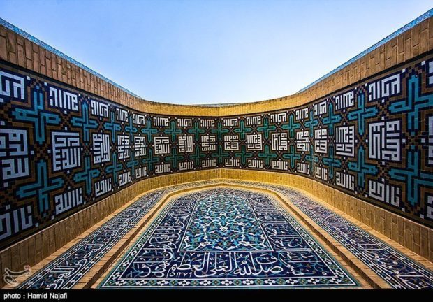hamid-najafi-jameh-mosque-yazd