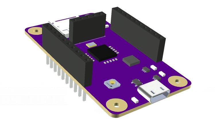 onchip-dev-board-render_jpg_project-body