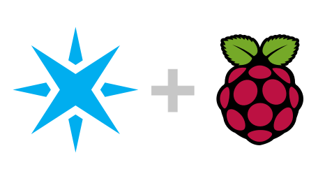 Raspberry Pi Can Now Connect to the Particle Cloud