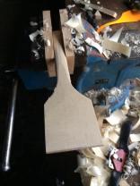 spatula12