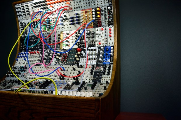 synth_with_cables_02-copy