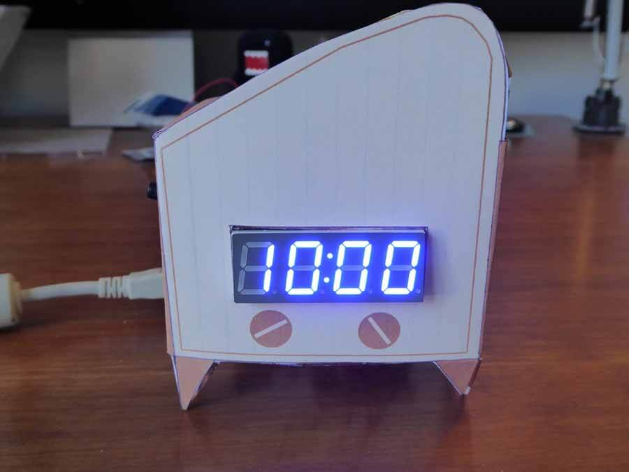 3-1__countdown_clock_done_on_23c30e47-e824-43a8-82fa-eb7aea0f6d8c